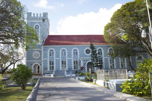 centro ingles del puerto de santa maria: